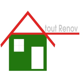 Atout Renov – Rénover Conseiller Valoriser 9fe39d7ce199